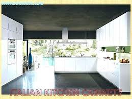 italian kitchen cabinets kitchen cabinets kitchen cabinets kitchen cabinets design italian kitchen cabinets toronto