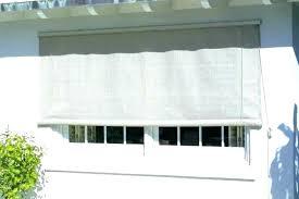sun shade outdoor fabric sunscreen shades for larger view exterior sun shade outdoor fabric