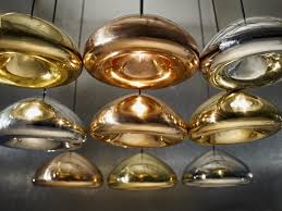 tom lighting. A Series Of Lights That Reference The Olympic Medals. Solid Metal Sheets Are Pressed, Spun And Brazed To Form Double Wall Shade. These Mysterious Lighting Tom
