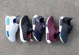 adidas shoes nmd womens black. adidas nmd r1 trail core black trace cargo size 10.5 shoes nmd womens