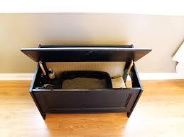 the stylish cat litter box furniture ikea olympus digital