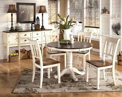 small round table and chairs dining room pedestal dining table with leaf round dining table tables