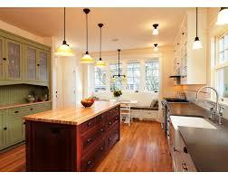 down lighting ideas. Stunning Kitchen Down Lighting Ideas Decor Fresh In Landscape Design