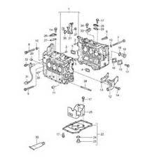 porsche boxster engine diagram porsche gt 2000 porsche boxster engine diagram image wiring diagram