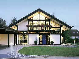 ranch style house plans with s inspirational modular home floor plans s luxury homes house with