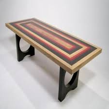 recycled wooden furniture. Recycled Wood Furniture - Manufacturers \u0026 Suppliers Of Reclaimed Wooden