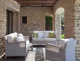outdoor furniture perth. Beautiful Furniture Outdoor Furniture Styles Youu0027ll Love In Winter Intended Perth E