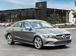 2018 mercedes benz cla.  2018 new 2018 mercedesbenz cla 250 for mercedes benz cla c
