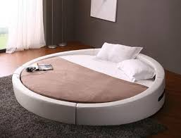 modern round beds. Simple Modern Round Bed Designs In 10 Ultra Chic And Modern Bedrooms Intended Beds P
