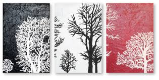baby nursery magnificent images about mlc white trees black and tree large canvas art diy  on wall art black and white trees with baby nursery amazing wall decor black and white best ideas design