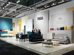 furniture showroom design ideas. countdown to stockholm furniture fair 2015 showroom design ideas h