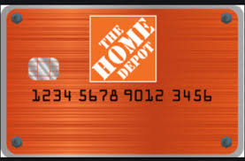 Maybe you would like to learn more about one of these? Homedepot Com Mycard Home Depot Credit Card Login Payment