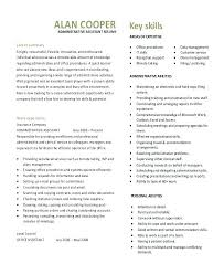 downloadable resume template pdf model resume pdf india basic format samples airline pilot template
