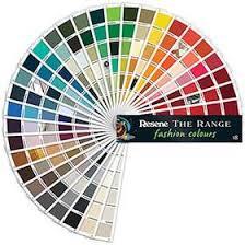 Pin On Fashion Colours 18