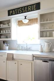 Kitchen Shades Kitchen Bamboo Shades In Kitchen Beverage Serving Wall Ovens The