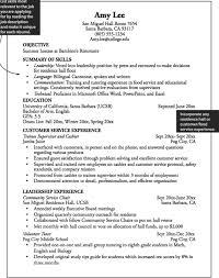 hostess sample resume pin on example resume cv