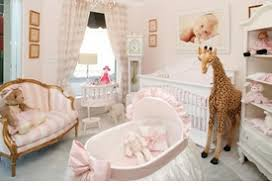 luxury baby luxury nursery. Art For Kids Crib Bedding Luxury Baby Nursery G