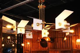 mullan lighting s new collections at stockholm furniture fair 2016
