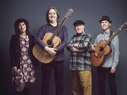 When irish eyes are smiling. Celtic Covers Traditional Irish Folk Band Cardiff Glamorgan Alive Network