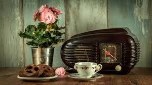 radio essay in urdu radio history in urdu radio importance r  radio essay in urdu radio history in urdu radio importance