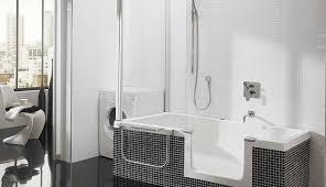rod kits walk doors screens clawfoot combo surround ideas replacemen panels wall bathtub tap tile jacuzzi