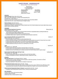 School Resume Sample Property Administrator Cover Letter Virtual