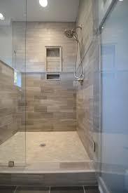 re tiling bathroom floor. Re Tiling A Bathroom Floor O