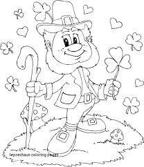 Personalized Coloring Sheets Coloring Sheets Free Personalized