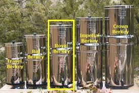 royal berkey water filter. Perfect Berkey With Royal Berkey Water Filter T