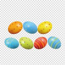 Easter Bunny Easter Egg Egg Hunt Easter Eggs Transparent