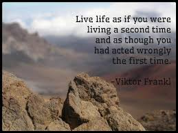 Viktor Frankl Quotes Cool Some Cool Viktor Frankl Quotes NoFap