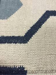 ... What are the Different Types Of Rugs Kaoud Carpets Rugs Lovely Kinds Of  Rugs ...