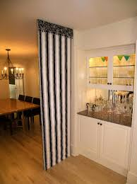 panel room dividers ikea design ideas with wooden dining table plus chandelier viewing gallery