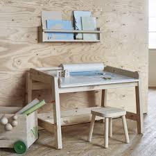 kids desk ikea flisat kids furniture ikea desk kids cool best ikea desk kids