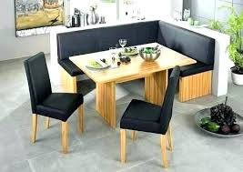 contemporary round dining room tables smart round kitchen table set luxury small round dining room table