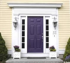 front door colorWhat Your Front Door Color Says About You  Linda Holt Interiors