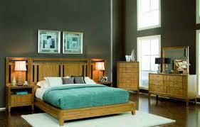 Bedroom Big Lots Bedroom Furniture Website All About Bedroom