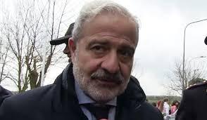 A rendere nota la decisione è stato anche il premier giuseppe conte che su twitter ha fatto sapere: 88ijybahdmg7am