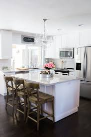 Decorating A White Kitchen 284 Best Images About White Kitchen Cabinets Inspiration On