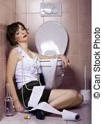 Bildresultat för full kvinna