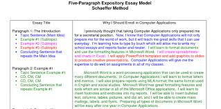 cover letter examples of expository writing essays examples of cover letter format of expository essay examples ctzwtwpyexamples of expository writing essays medium size