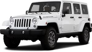 jeep liberty 2014 white. new wrangler unlimited jeep liberty 2014 white