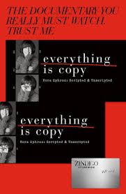 best ideas about nora ephron reading quotes 17 best ideas about nora ephron reading quotes reading books and funny book quotes