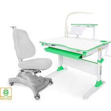 <b>Комплект</b> (<b>стол</b>+<b>полка</b>+<b>кресло</b>+<b>чехол</b>+<b>лампа</b>) <b>Mealux Evo</b>-<b>30</b> Z