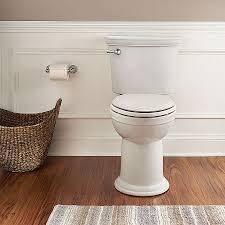 toilet seat folding chair kohler toilet seat colors unique toilet seat covers cloth elongated lid