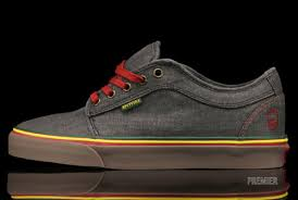 spitfire vans shoes. new vans chukka shoesspitfire spitfire shoes