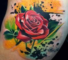 татуировки с розой искусство татуировки татуировки фото тату в