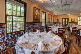 dining hall menu columbia. st. augustine historic district dining hall menu columbia i