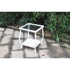 mainstays sand dune piece patio dining set seats mainstays patio furniture manufacturer mainstays patio furniture