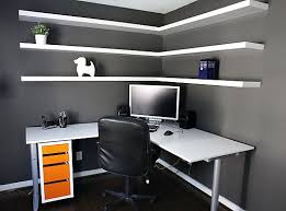 corner office shelf. perfect office 19 best shelving images on pinterest  shelving wall shelves and projects to corner office shelf